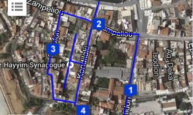 chania-old-town-jewish-map